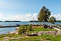 18-08-25-Åland-Föglö RRK7071.jpg