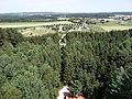 18.07.2015. Wildfreizeitpark Oberreith, 83567 Unterreit - panoramio (8).jpg