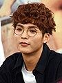 180818 디크런치 롯데몰 김포공항점 팬싸인회 현우 4.jpg