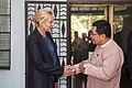 181105-08 Kaag bezoekt Bangladesh en Myanmar (44851882935).jpg