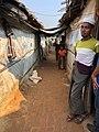 181105-08 Kaag bezoekt Bangladesh en Myanmar (45762406171).jpg