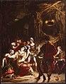 1815 DonnaMencia byWashingtonAllston MFABoston.jpeg