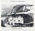 1857-06-14, Semanario Pintoresco Español, El convento de San Pablo en Toledo, Pizarro, Noguera.jpg