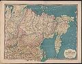 1860. Карта Восточной Сибири.jpg