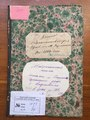 1864 год. Метрическая книга синагоги Ольшанка. Брак.pdf