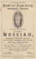 1871 Messiah April1 HHS BostonMusicHall.png