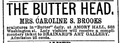 1877 Brooks butter AmoryHall BostonDailyGlobe 19May.png