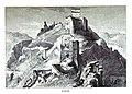 1879, Picturesque Europe, vol III, Alarcon.jpg