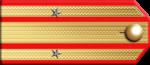 1880iac-06r.png