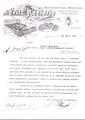 1896-04-28 Fritz Kaeferle an den Magistrat der Königlichen Haupt- und Residenzstadt Hannover.pdf