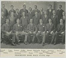 1896brooklynteam.jpg