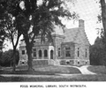 1899 SouthWeymouth public library Massachusetts.png