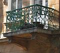 18 Dontsova Street, Lviv (05).jpg