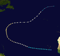 1901 Atlantic hurricane 7 track.png