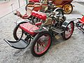 1901 Soncin Quadricycle, 4,5cv 1 cylindre (inv 1910) photo 1.JPG
