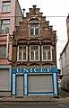 19025 Burgstraat 33.jpg