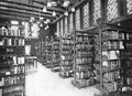 1902 PublicLibrary MedfordMA.png