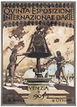 1903 Venice Biennale Poster.png