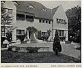 1907 Vassmer 01.jpg