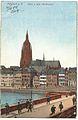 19081219 frankfurt dom alte mainbrucke.jpg