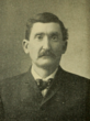 1908 Edwin McIntire Massachusetts House of Representatives.png