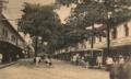 1909-phahurat-road-bkk.png