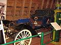 1909 McIntyre Model 30 Touring (2697112594).jpg