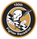 190th Logo.png
