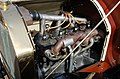 1911 Overland engine (1143338913).jpg