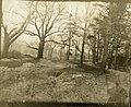 1912 Bryant Street Cambridge Historical Commission Massachusetts US 26319826567.jpg