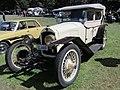 1914 'Factory Built American Motors Corp Underslung' (11528271524).jpg
