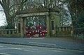 1914 - 1918 War Memorial Ashbourne.jpg