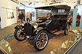 1915 Dodge Touring Car (30966773913).jpg