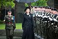 1916 Arbour Hill Wreath Laying 2010 (4580731885).jpg