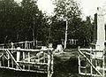 1916 Fortepan 85353.jpg