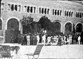 1917 חגיגות העלייה לשמים ליד אוגוסטה וויקטוריה בירושלים - i בר אדוןi btm689.jpeg