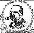 1918-Josep-Herp.jpg