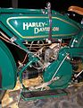 1919 Harley-Davidson Model W Sport Twin (2) - The Art of the Motorcycle - Memphis.jpg