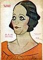 1920-09-12, La Novela Teatral, Manolita Tejedor, Tovar.jpg