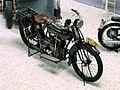 1926 NSU 493cc pic2.JPG