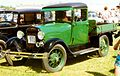 1928 Ford Model A Pickup AXU716.jpg