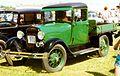 1928 Ford Model A Pickup AXU716.jpg