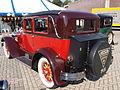 1928 Hudson Super Six photo-3.JPG
