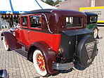 1928 Hudson Super Six photo-3.JPG