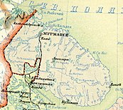 1928 atlas of the Soviet Union (Murmansk Oblast).jpg