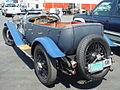 1929 Lagonda 2686494224.jpg