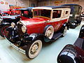 1931 Ford 130B DeLuxe Delivery pic1.JPG