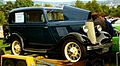 1933 Ford Model Y Junior Tudor Saloon K412.jpg