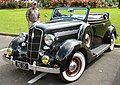 1935 Chrysler Deluxe.jpg