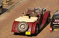 1936 Alvis Speed 20 SC (15235699735).jpg